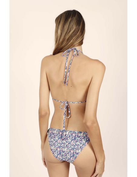ADMAS Bikini Triangulo Liberty para Mujer - Imagen 3