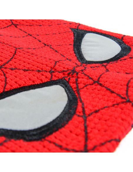 Gorro Spiderman Marvel premium - Imagen 2