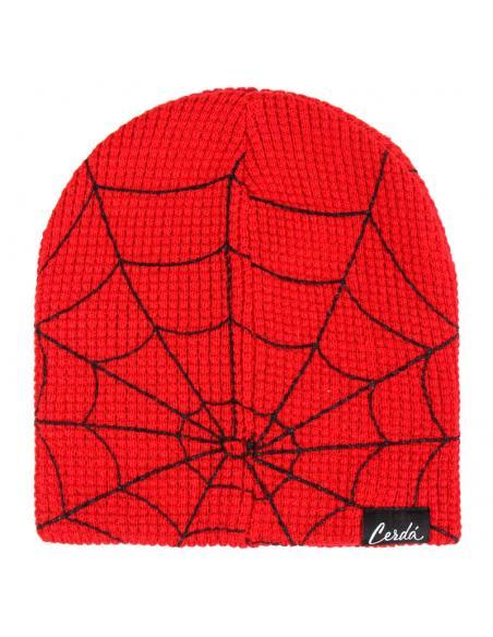 Gorro Spiderman Marvel premium - Imagen 3