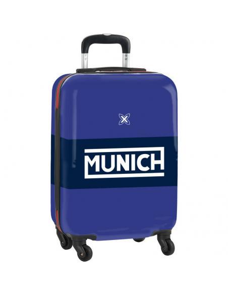 Trolley cabina 20' de Munich 'Retro' - Imagen 1