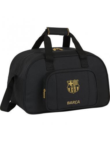 Bolso de deporte o bolsa de viaje de Fc Barcelona '2ª Equipacion 20/21' - Imagen 1