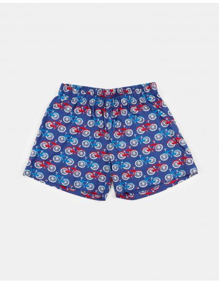 ADMAS Pijama Tirantes Feel Good para Niña - Imagen 3