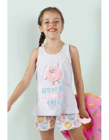 pijama-mr-wondeful-soy-mi-fan-n-1