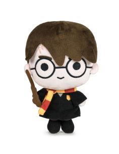 Peluche Harry Potter 25cm - Imagen 1