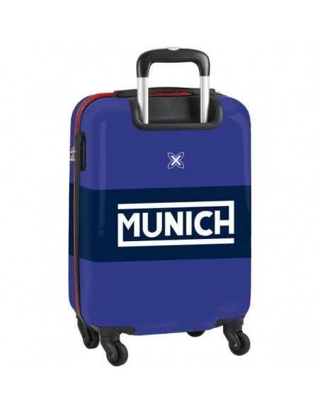 maleta-viaje-munich