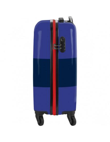maleta-viaje-munich-55