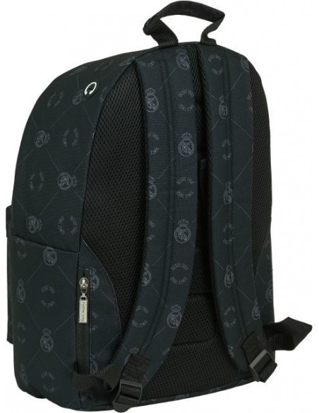mochila-oficial-real-madrid-color-negro