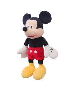 Peluche 38cm de Mickey Mouse - Imagen 1